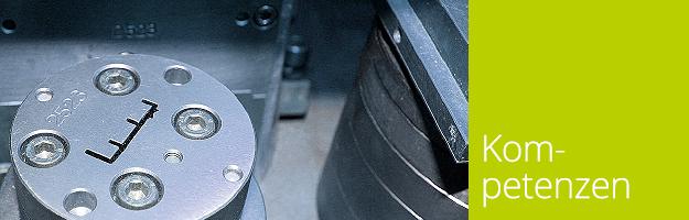 Beratung, Materialempfehlung und Konstruktionshilfe für individuelle Kunststoffprofile (Spezialprofile, Sonderprofile)